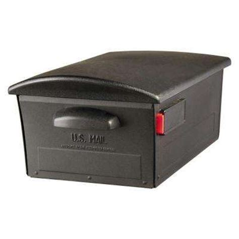 post mount mailboxes residential mailboxes mailboxes