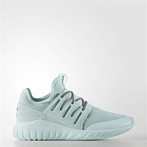 Summerfincor Fashion Limited Green Army Sport Shoes tubular radial shoes