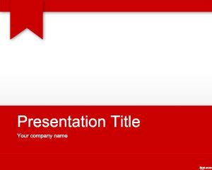 How To Create Your Own Powerpoint Template 2010 by Create Your Own Free Powerpoint Template Easily