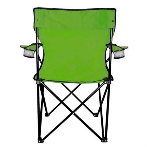 folding saucer chair folding saucer chair size wicker papasan metal from