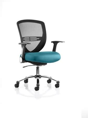 iris leeds office furniture