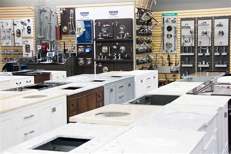 Bathroom Vanities North Hollywood Bathroom Vanities Los Bathroom Fixtures Showroom