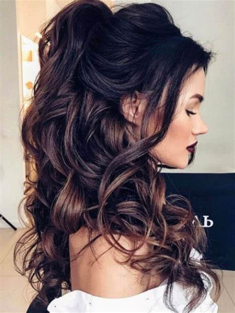 hairstyles hoco best 25 strapless dress hairstyles ideas on pinterest