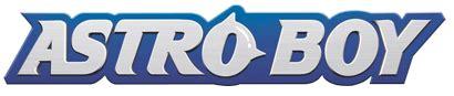 Astro Boy Logo 01 image astro boy logo png chronicles of illusion wiki