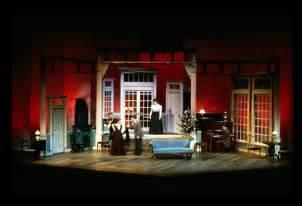 a doll s house set design sets set design