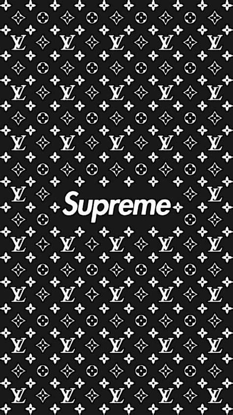 supremelv wallpaper hd quality supreme iphone wallpaper