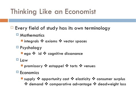 Economist Which Mba Methodology by Economist Ppt Bec Doms Mba Bagalkot