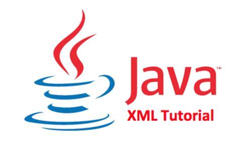 castor tutorial java xml java json processing api exle tutorial journaldev