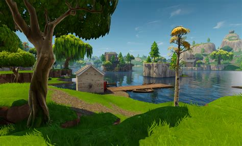 fortnite island fortnite battle royale will beat pubg to consoles and be