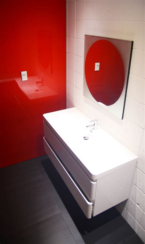 hardie bathroom products invibe panel delivers low maintenance bathroom solution