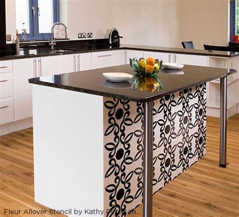 Diy Kitchen Bar by Kitchen Island Bar Diy Best Home Decoration World Class