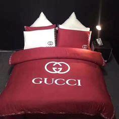 edredon gucci monis bows n more gucci full queen duvet set 2
