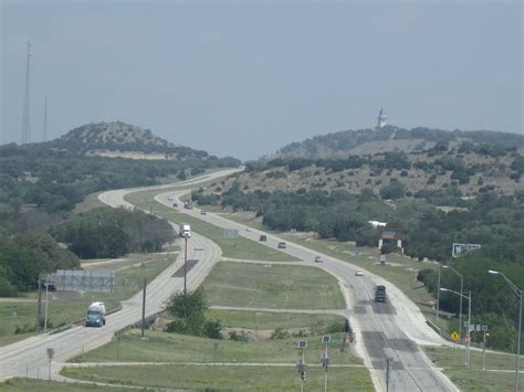 file u s 281 west of san antonio tx img 1918 jpg wikipedia
