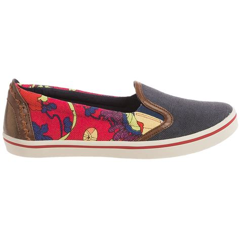 canvas shoes for sakroots cadenza canvas shoes for save 66