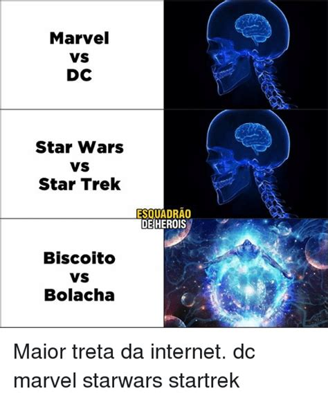 Star Wars Star Trek Meme - 25 best memes about star wars vs star trek star wars vs