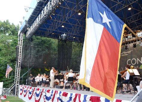 Concert In The Gardens Fort Worth by Fort Worth Symphony Concerts In The Garden 2017 Garden
