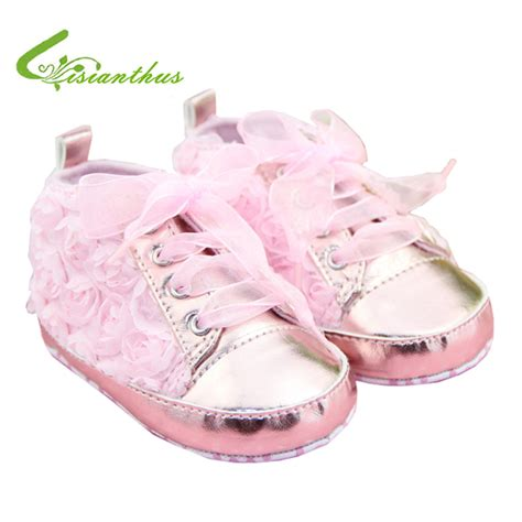 aliexpress buy retail baby shoes lace