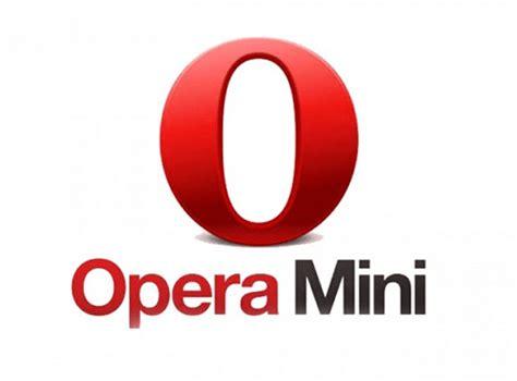 cara membuat twitter opera mini 10 browser android paling ringan dan cepat tipspintar com