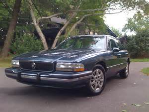 94 buick lesabre horn location 94 get free image about