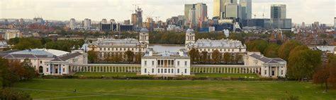 Greenwich Ac Uk Mba by Greenwich Accommodation Accommodation