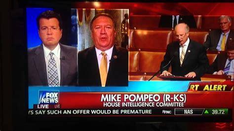 Max Secret Deals by Iran Nuke Deal 2 Secret Deals Fox News Cuts Feed