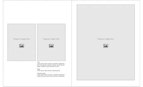 Photo Books Make Print Custom Photo Books Blurb Blurb Photo Book Templates