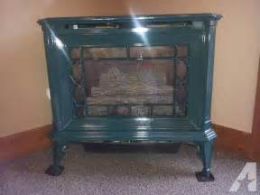 wonderfire gas stove for sale in shady cove oregon