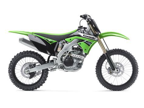 Kawasaki 250 Dirtbike by Kawasaki 2011 Kawasaki Kx250f Dirt Bike Motorcycle