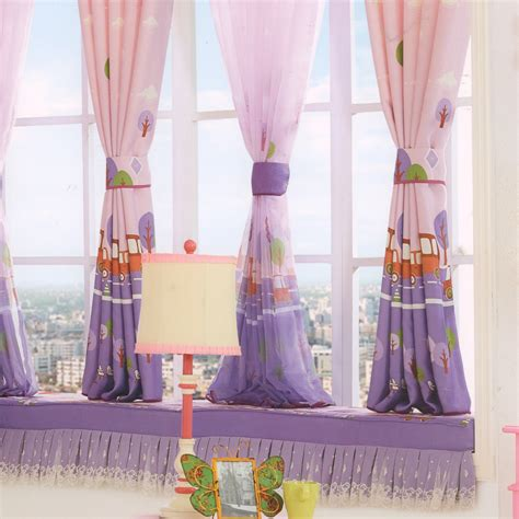 big window curtains big window curtains curtain ideas for large windows