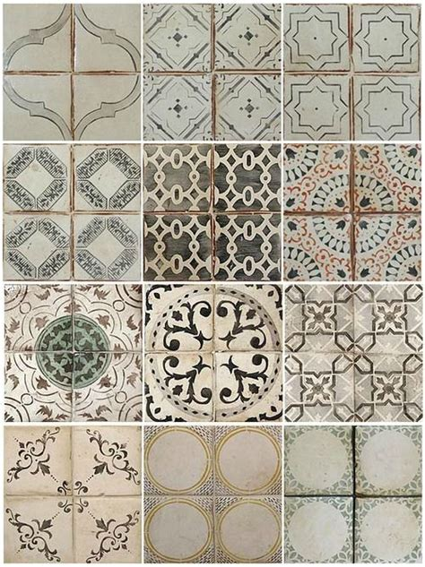 pattern airoli vitrified flooring tiles designs