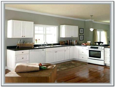 kitchen cabinets peoria il htons style kitchen cabinet handles hton bay