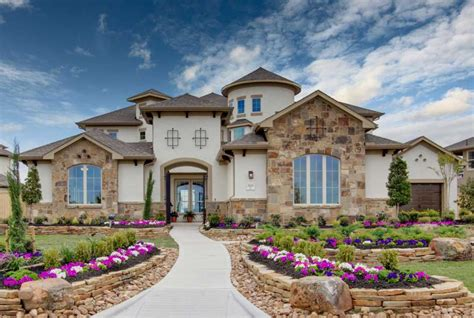 coventry homes wins two prism awards from greater houston