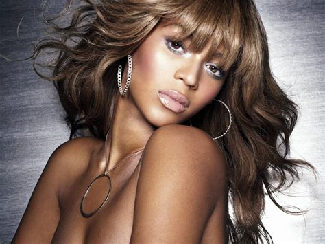 imagenes hot free beyonce page 3
