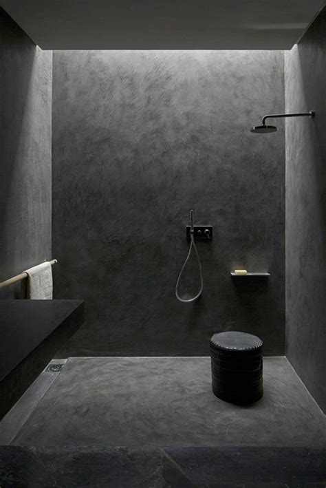 bathroom styles the bathroom trends for 2016