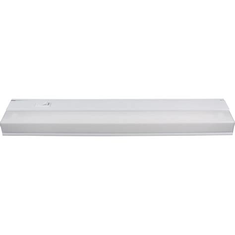 ge cabinet fluorescent light fixture fluorescent