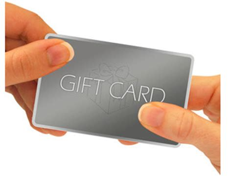 Rewards For Gift Cards - top survey sites that pays gift cards and rewards