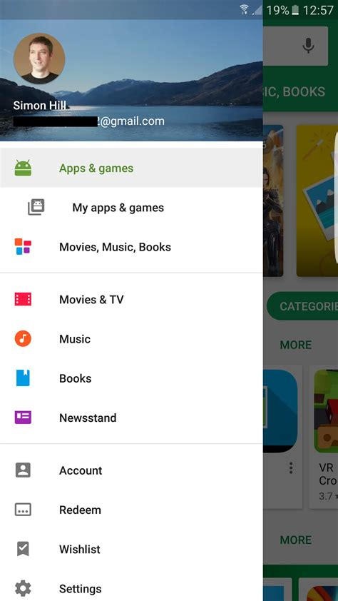 app play how to get a play store refund digital trends