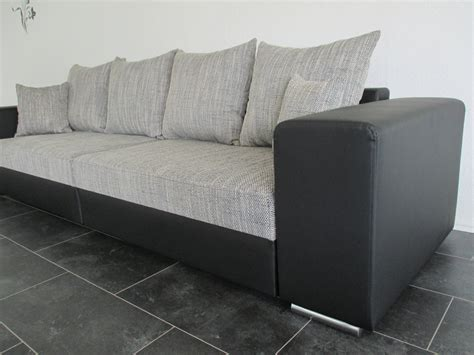 sofa mit bettfunktion couch mit bettfunktion schlafsofa sofa 2 sitzer bettsofa