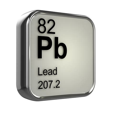 to lead sources of lead exposure update 2018 toxno
