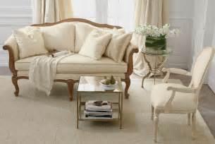 living room shop by room ethan allen furniture