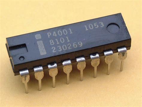 bentuk transistor horizontal transistor d4001 28 images loft c6000 jield 233 loft dd7460 jield 233 loft d4251cr jield