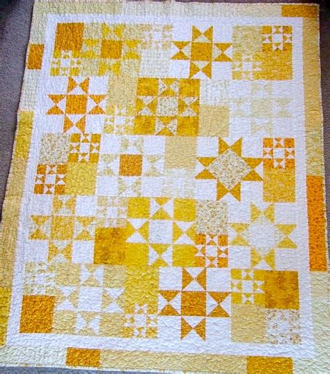 yellow quilts and comforters fiberartsy craftsy flickr faves yellow quilts