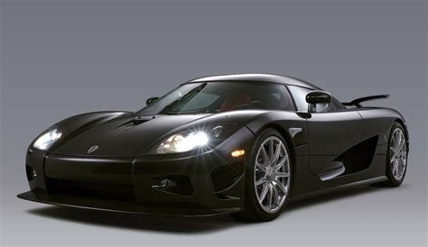 ccxr koenigsegg koenigsegg wins power car of the year 2008