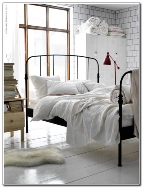 ikea iron headboard wrought iron beds designs beds home design ideas