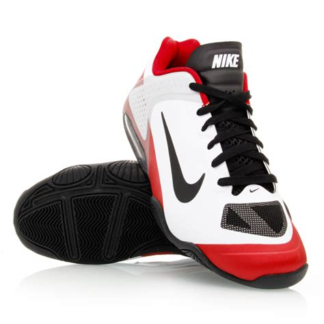 Golfer Sneaker 79 nike shoes indonesia