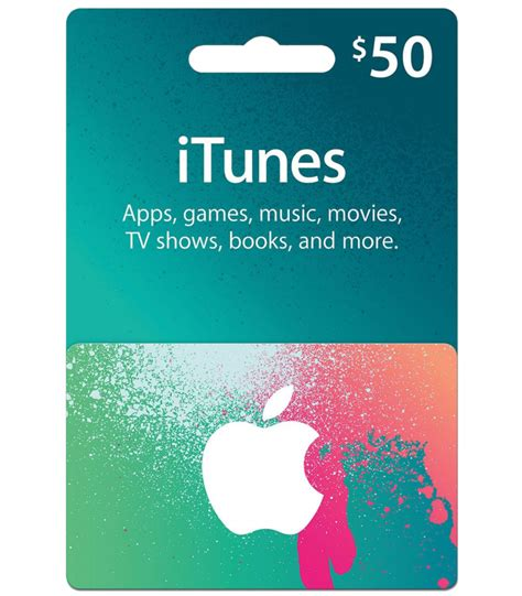 apple gift card apple prepaid gift card