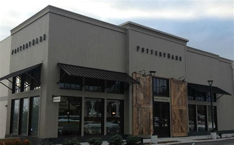 Garden City Restaurants Ri by News From New Construction February