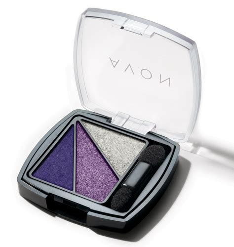 Eyeshadow Avon avon eye dimensions eyeshadow 2014 musings of a muse