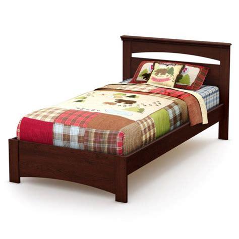 Bed Canada Kids Beds Canada Discount Canadahardwaredepot Com
