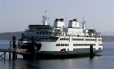 ferry boat wakefield the ferry boat hotelroomsearch net